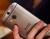 Se presenta oficialmente el HTC One M8
