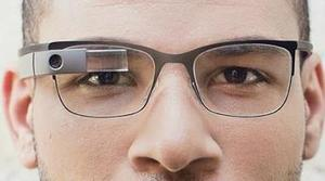 Google Glass tendrá un diseño Ray-Ban