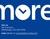 Nokia anuncia su participación en Built