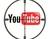 Turquía bloquea el acceso a YouTube