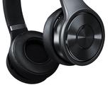 Pioneer presenta sus nuevos auriculares para los amantes del fin de semana