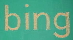 Bing evoluciona en una plataforma de búsqueda