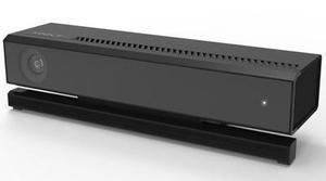 Microsoft presenta Kinect 2 para Windows