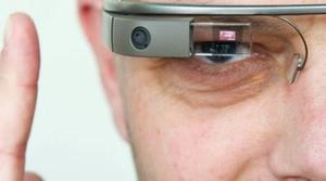 Newson: 'Las Google Glass te hacen parecer idiota'