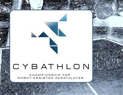 Cybathlon, Juegos Paralímpicos Biónicos en 2016
