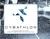 Cybathon: los Juegos Olímpicos Biónicos de 2016