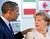 La NSA espía a 122 líderes mundiales