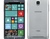 Samsung ATIV SE no tendrá Windows Phone 8.1