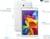 Bienvenida oficial al Samsung Galaxy Tab 4
