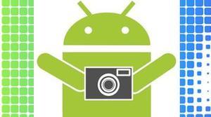 Google mejora su aplicación para la cámara