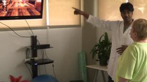 Kinect 2 para Windows llegará este verano junto a una nueva versión de su SDK