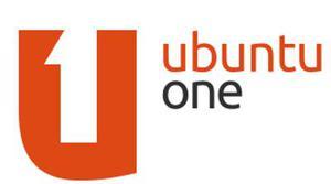 Canonical cierra Ubuntu One, su servicio de almacenamiento en la nube