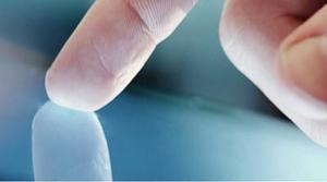 IBM, Apple y Microsoft se unen para proteger las patentes