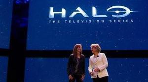 Microsoft y Yahoo! competirán con Netflix