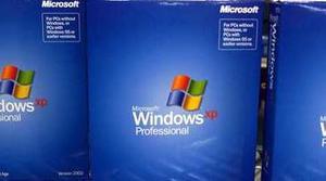 Microsoft deja de dar soporte a Windows XP