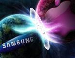 Apple pide 2.200 millones de dólares a Samsung