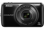 Nikon anuncia una nueva cámara con Android