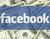Facebook quiere hacer la competencia a PayPal
