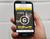 Gymwatch, un entrenador personal en nuestro smartphone