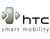 HTC habría contratado al creador de la marca Samsung Galaxy