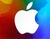 Más beneficios en Apple pero menos iPads