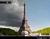 Google Street View nos permite viajar al pasado