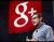 Vic Gundora abandona Google