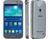 Samsung presenta oficialmente el Galaxy Beam 2