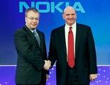 Microsoft adquiere oficialmente Nokia
