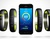 NikeFuel, posible software del iWatch