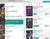 Comixology da la espalda a las compras in-app
