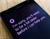 Los menores de trece años no usarán Cortana