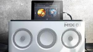 Philips se aleja de lo multimedia