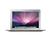 MacBook Air se renueva y baja su precio