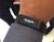 Acer crea expectación con su wearable