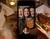 Snapchat integra videollamadas en su actualización