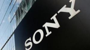 Sony prevé perdidas de 1.270 millones de dólares