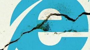 Microsoft soluciona el bug de Internet Explorer