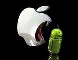 Samsung indemnizará a Apple con 199,46 millones de dólares