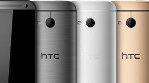 Filtración: el HTC One Mini 2 no tendrá cámara dual