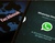 Irán bloquea WhatsApp al considerar que Zuckerberg es sionista