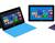 Microsoft tendrá un evento de Surface el 20 de mayo
