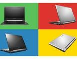 Lenovo apuesta por los Chromebook