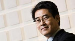 Samsung despide a su jefe de diseño de móviles