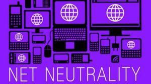 Los gigantes de Internet piden neutralidad en la Red