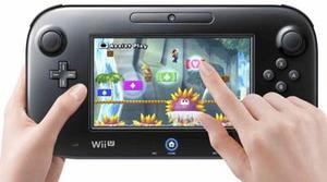 Nintendo sacará nuevas consolas para mercados emergentes