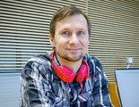 Apple ficha a Ari Partinen de Nokia