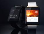 LG da más pistas del G Watch