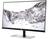 AOC y Philips presentan su gama de monitores