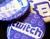 Google compraría Twitch por mil millones de dólares